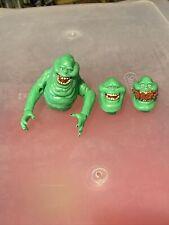 Diamond Select Ghostbusters - Slimer Loose Action Figure Loose