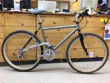 "Bici MTB 26"" PROFLEX OFF ROAD 852"