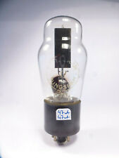 one valve 5Y3GB 5Y3 GB Tungsram hanged suspended heating, tested like NOS in U61