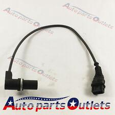 For BMW M3 528I 328IS 320I 328I 323I 12141703221  Camshaft Position Sensor
