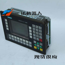 1PC 6ES7626-1AG01-0AE3 SIMATIC C77-626 by DHL or EMS with 90 warranty #G667 xh