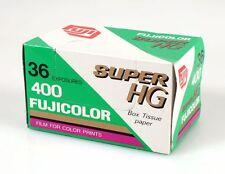 BOX OF TISSUE PAPER, SUPER HG, UNOPENED