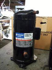 Copeland Glacier Compressor ZB76KCETF5522 6 TO 6-1/2 TON Compressor 3 PH 230 V