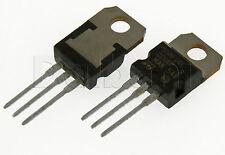 P55NF06L Original Pulled ST Transistor STP55N06L