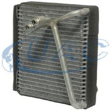 Fits 2007 To 2010 Hyundai Elantra New AC Evaporator Core / EV939744PFC