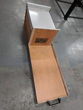 Portable Electric Kitchen Campervan Motorhome Unit