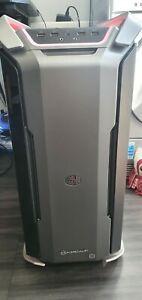 Intel Core i9-9920X Gaming PC & Accessories Bundle