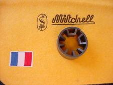 Nos Garcia Mitchell 710 Fly Reel Spool Arbor #81862
