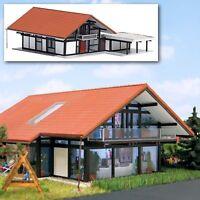 BUSCH 8246 Spur N, Wohnhaus, modern #NEU in OVP#