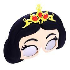 Party Costumes - Sun-Staches - Disney Princess Snow White sg2637