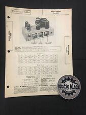 20 pezzi 10 paia Transistor SMD BC808//40 5CT BC818//40 6CT 25V//800mA//310mW