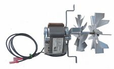 WHITFIELD  PELLET  - PRODIGY II EXHAUST BOOSTER BLOWER KIT  [PP7602]  13546210