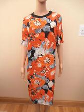 NEXT Tall Short Sleeve Dresses for Women