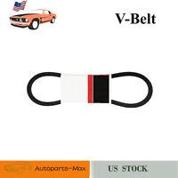 "Replaces Deck Belt For MTD 754-04122 954-04122 954-5834 Toro 112-5834 1/2"" 90"""