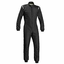 NEW SPARCO PRIME SP-16 SP16 Rally Race Overall Racing Suit FIA Approved Size 66