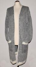 Lange s.Oliver Damen-Pullover & -Strickware in Übergröße