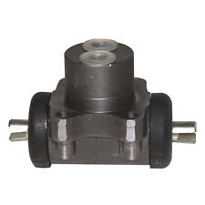 Radbremszylinder Bremszylinder für Deutz D 8006 9005 9006 10006 13006