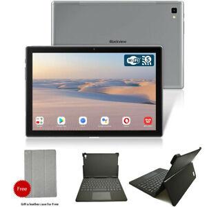"Blackview Tab 8E 10,1"" Tablet 3GB RAM 32GB ROM Octa Core Face ID/OTG +Keyboard"
