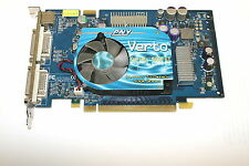 """PNY Technologies VCG6600GXPB GeForce 6600GT 128MB PCI-E Video Card """"Tested"""""""
