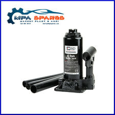 SIP 03667 - 4 Ton Bottle Jack