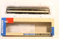 HO Walthers PS Canadian National CN 10-6 Sleeper New Old Stock - Missing Decals