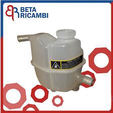 Vaschetta Acqua Smart Serbatoio Refrigerante Radiatore Smart 451dal 98 / al 2013