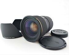 【EXC+5】Tokina AT-X PRO 28-80mm f2.8 Aspherical for Canon EF from Japan