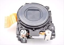 Sony Cyber-shot DSC-W120 Replacement LENS ZOOM UNIT ASSEMBLY USA BLACK A0552