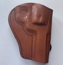 "Tagua PD3-1217 Paddle Holster For Ruger GP100 4"" .357"
