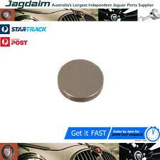 "New Jaguar XJ X300 XJS Valve Tappet Shim 0.885"" NBC2542AA/9"