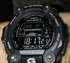 VGC Casio G Shock GW-7900B