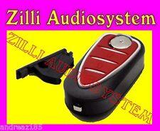 Chiave guscio cover X telecomando ALFA Mito 3 tasti Nuovo