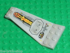 LEGO ESPACE SPACE wing ref 30118px1 / UFO sets ref 6915 & 6836