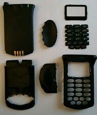 Cover NUOVA Motorola Startac etacs colore nero