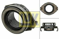 CLUTCH RELEASE BEARING LUK OE QUALITY REPLACEMENT 500 0497 60