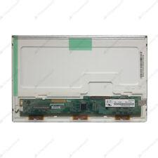 "Pantalla LCD PORTATIL NUEVA PARA MSI u135-1483uk 10.0"" LED"