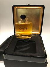 Giorgio Armani Gio 2015 Limited Edition parfum perfume La collection prive acqua