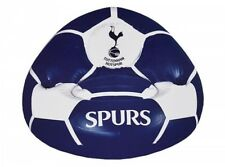 Tottenham Hotspur F.c. Inflatable Chair Official Licensed Product