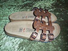 Women's Birki's Birkenstock sandals size 9 Narrow