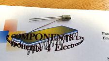 AC125                                                       Germanium Transistor