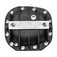 B&M 41296 Hi-Tek Differential Cover Fits 15-20 F-150