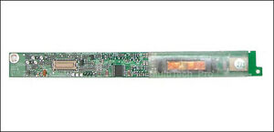 - NEU - IBM LCD Inverter f. T40 T40P T41 T41P T42 T42P