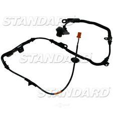 ABS Wheel Speed Sensor Rear Right Standard ALS791