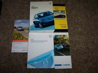 2006 Mazda3 User Guide Owner Manual i s Touring Grand 2.0L 2.3L 4Cyl