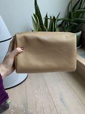 NEW Guerlain Cosmetic Bag Makeup Bag Wash Bag