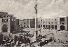 Lecce Piazza S. Oronzo f.g.