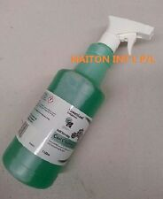 Evaporator Coil Cleaner  Suitable for all food preparation areas Model:R-ECC/1
