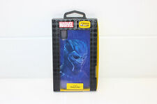 NEW Otterbox iPhone Xs Max Phone Case - Marvel's Avengers Black Panther