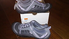 NEW $69 Womens J Sport by Jambu Quest Shoes, size 6