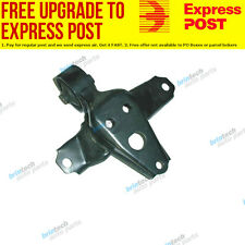 1994 For Toyota Paseo EL44R 1.5 litre 5EFE Auto & Manual Rear-01 Engine Mount